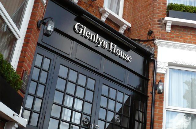 the-glenlyn-2